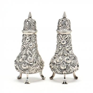 a-pair-of-baltimore-repousse-sterling-silver-salt-pepper-shakers