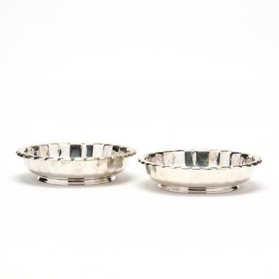 a-pair-of-tiffany-co-sterling-silver-dishes