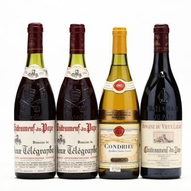 eclectic-rhone-selection