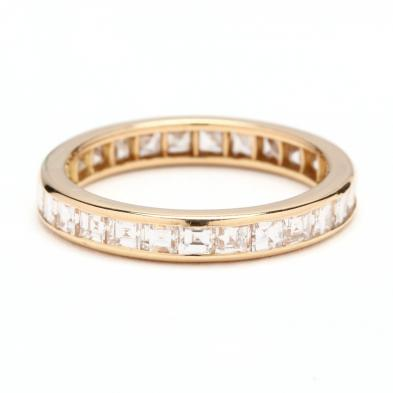 18kt-gold-and-diamond-eternity-band-oscar-heyman-brothers