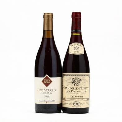 wine-director-s-choice-burgundy-selection