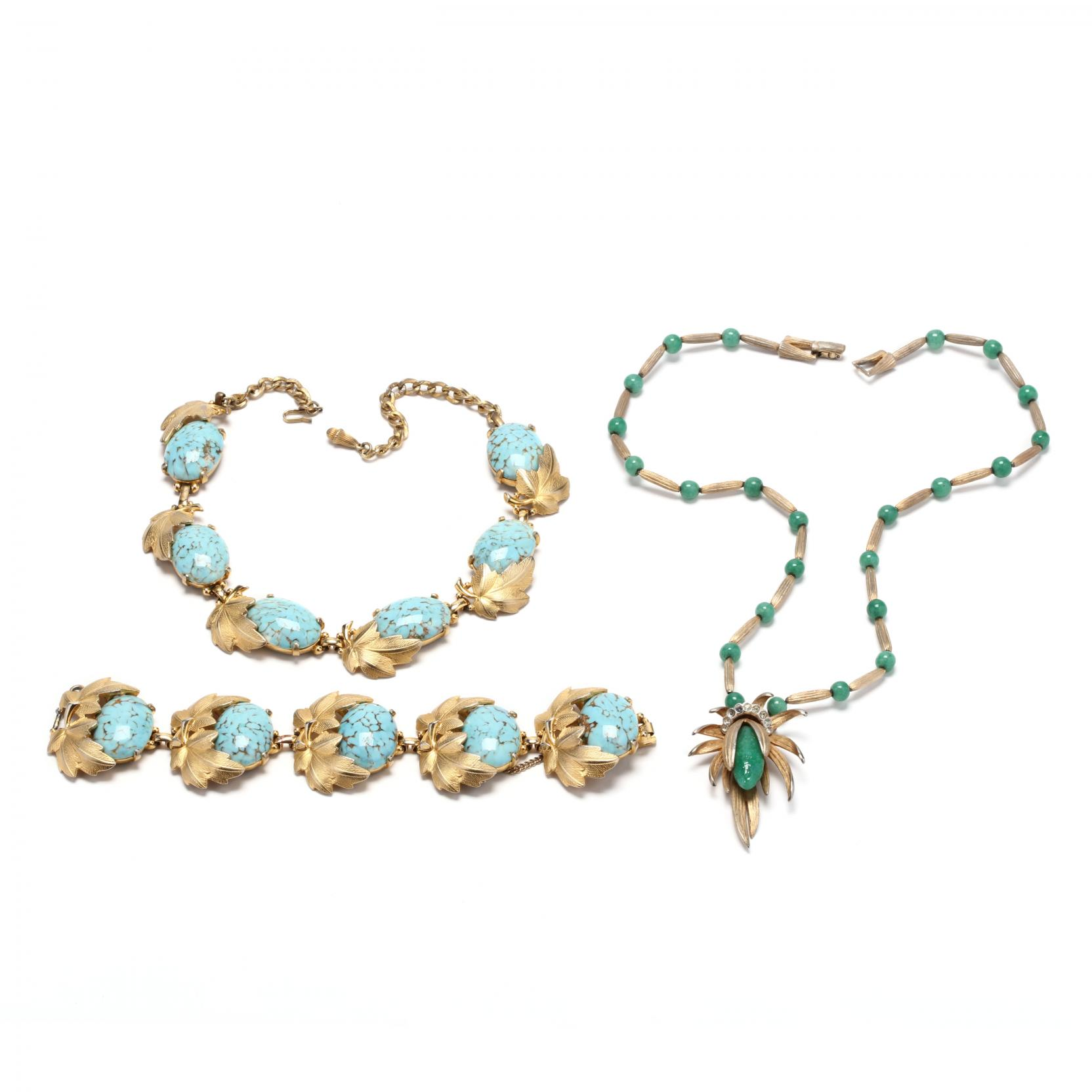 three-costume-jewelry-items