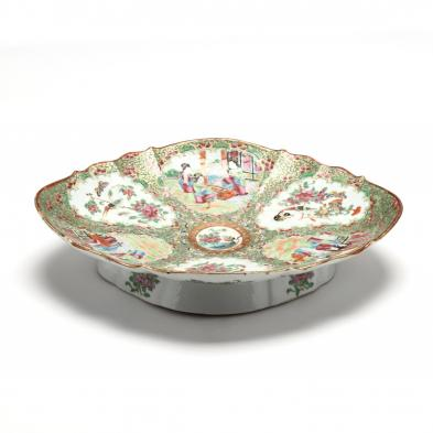 a-chinese-rose-mandarin-export-porcelain-footed-serving-dish