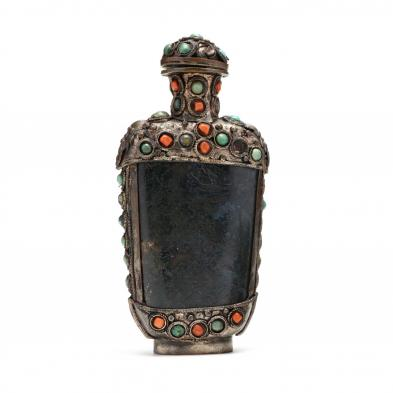 a-mongolian-snuff-bottle