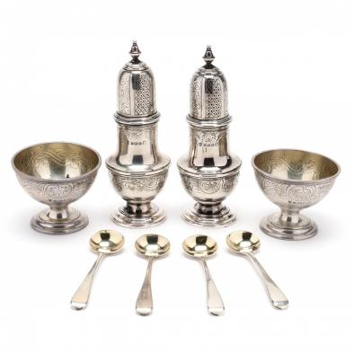 a-tiffany-co-sterling-silver-salt-pepper-table-set