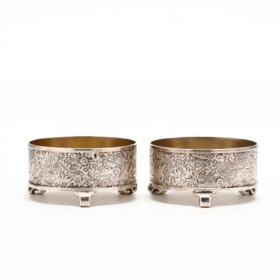 a-pair-of-antique-tiffany-co-sterling-silver-master-salts