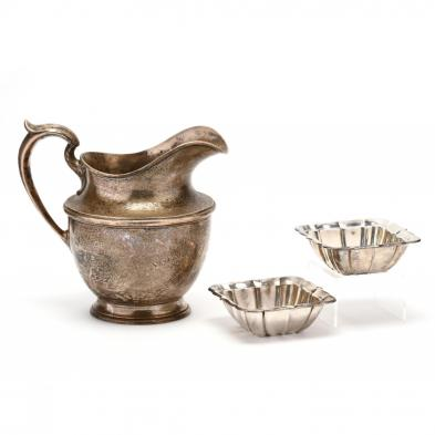 three-sterling-silver-dining-accessories