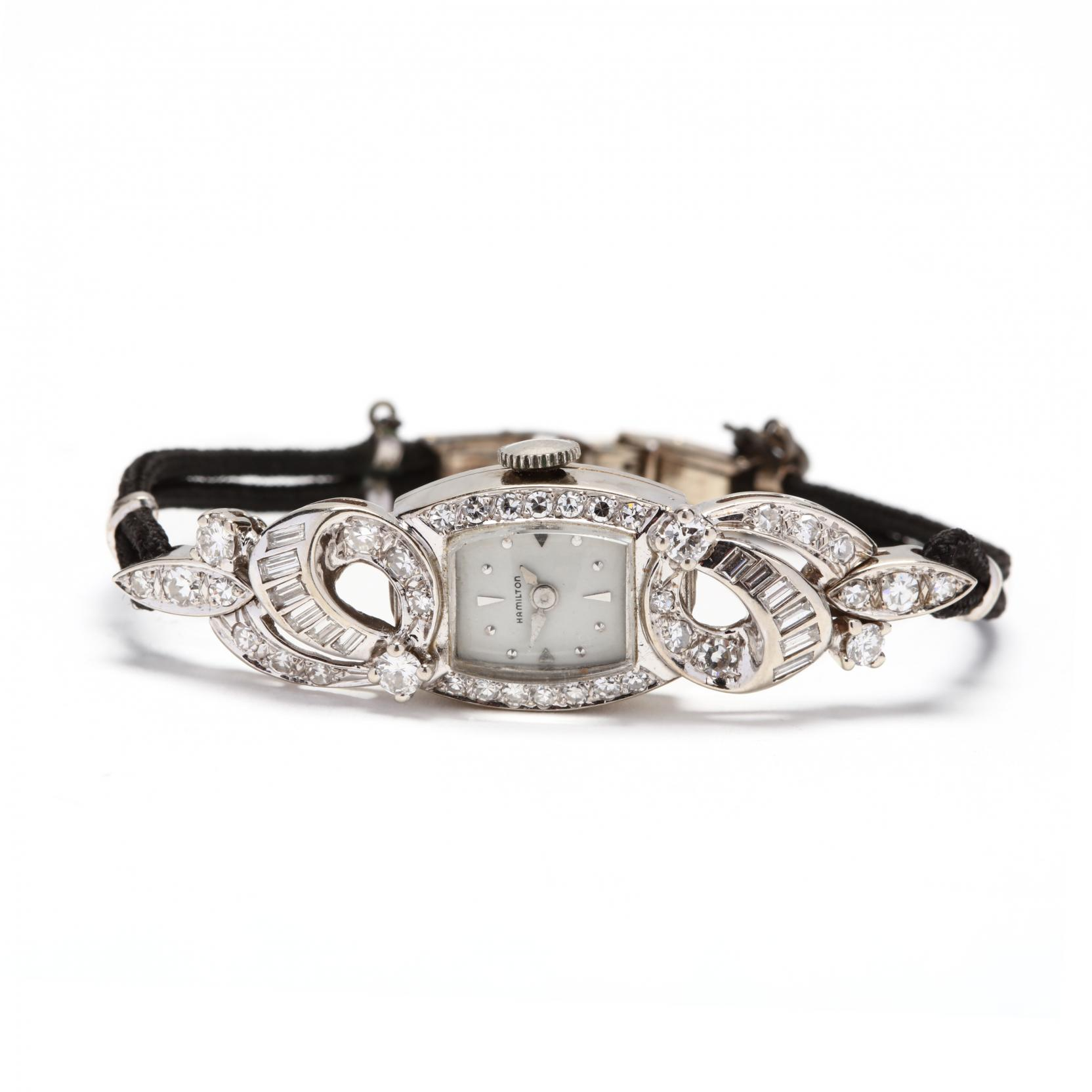 lady-s-vintage-14kt-white-gold-and-diamond-watch-hamilton