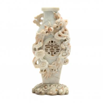 a-chinese-tall-carved-soapstone-vase