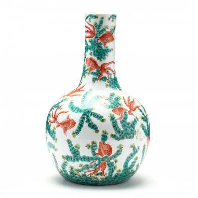 a-chinese-porcelain-vase-with-goldfish