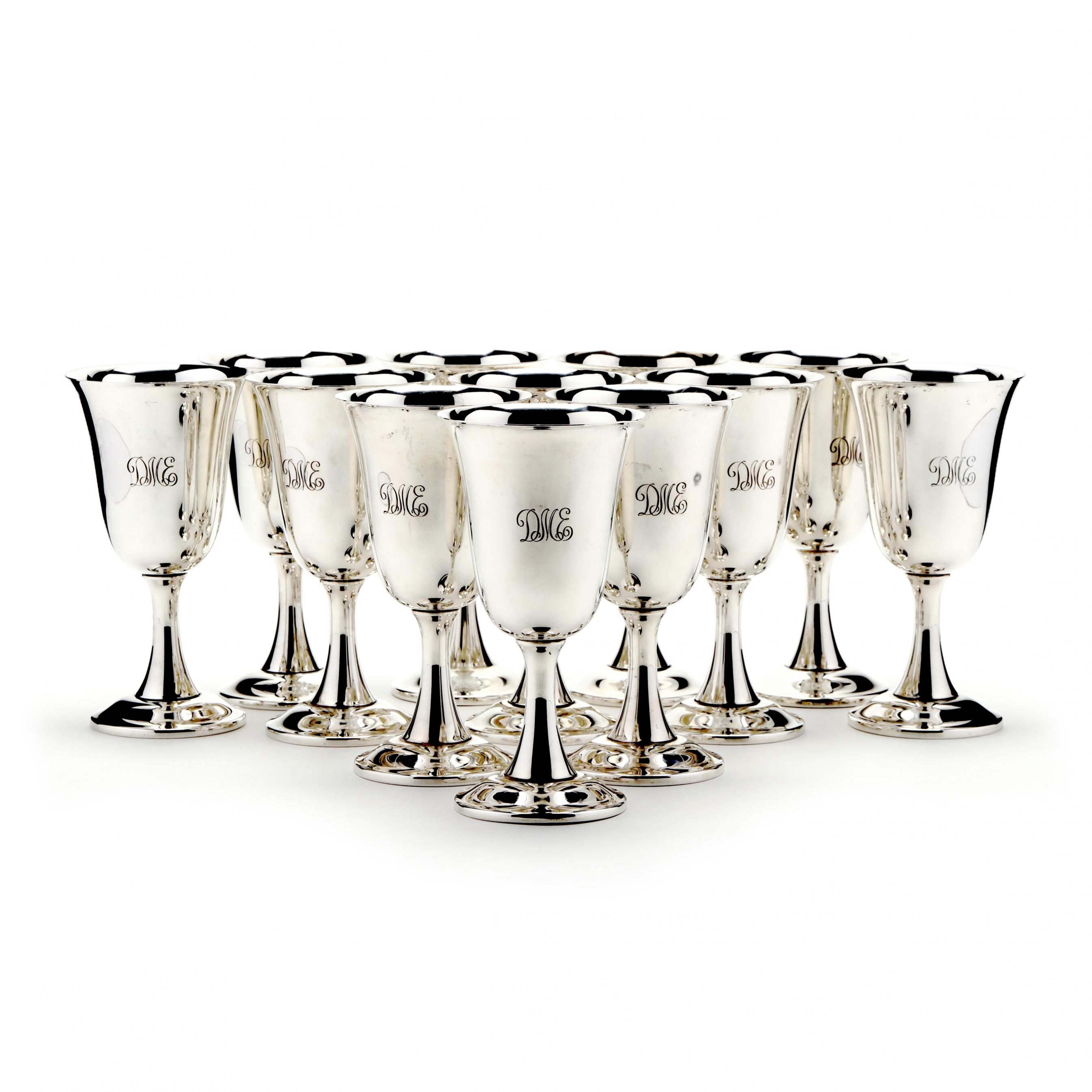 set-of-twelve-sterling-silver-goblets