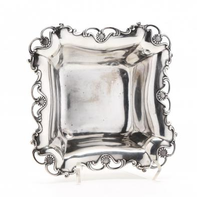 antique-sterling-silver-bowl-by-towle