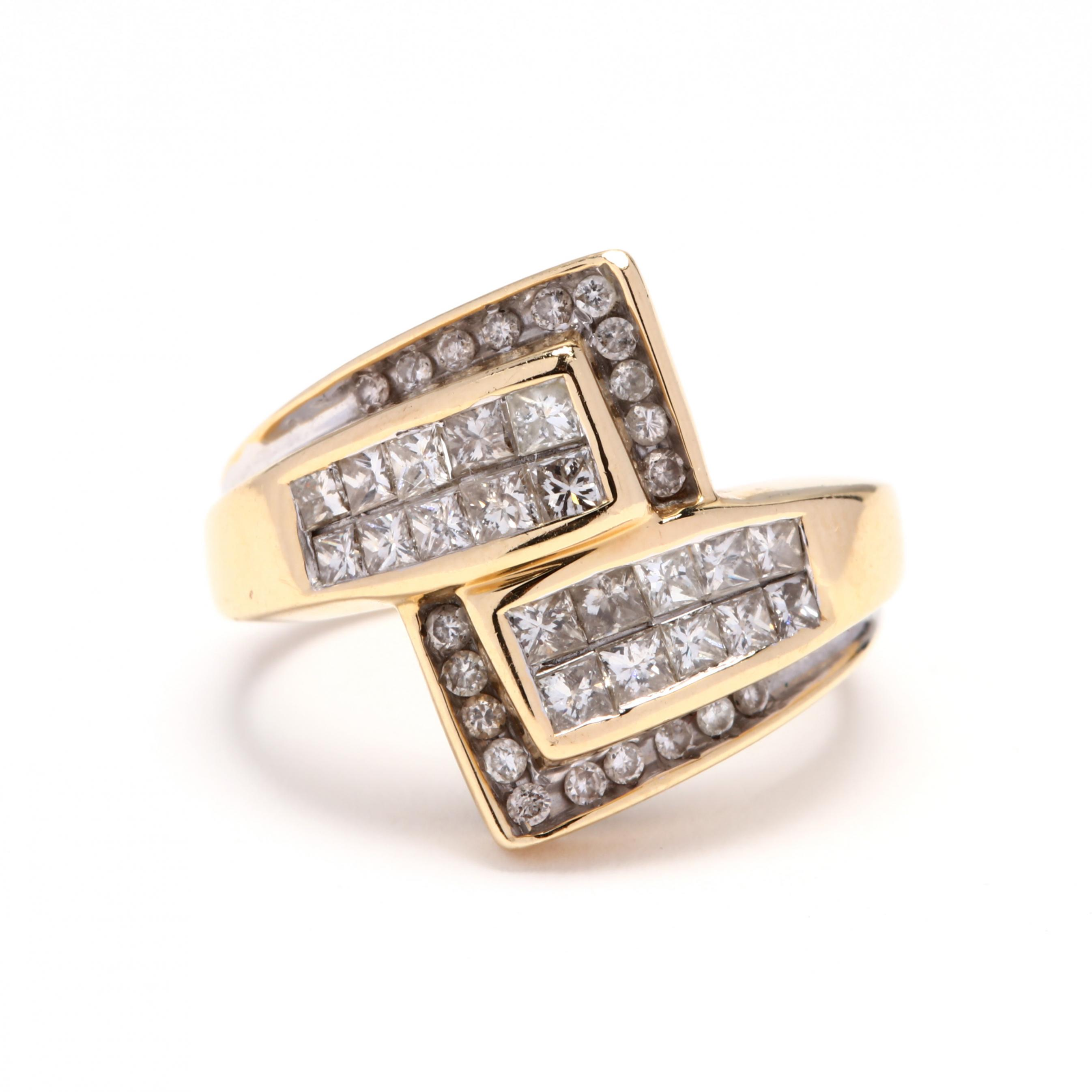 14kt-gold-and-diamond-ring