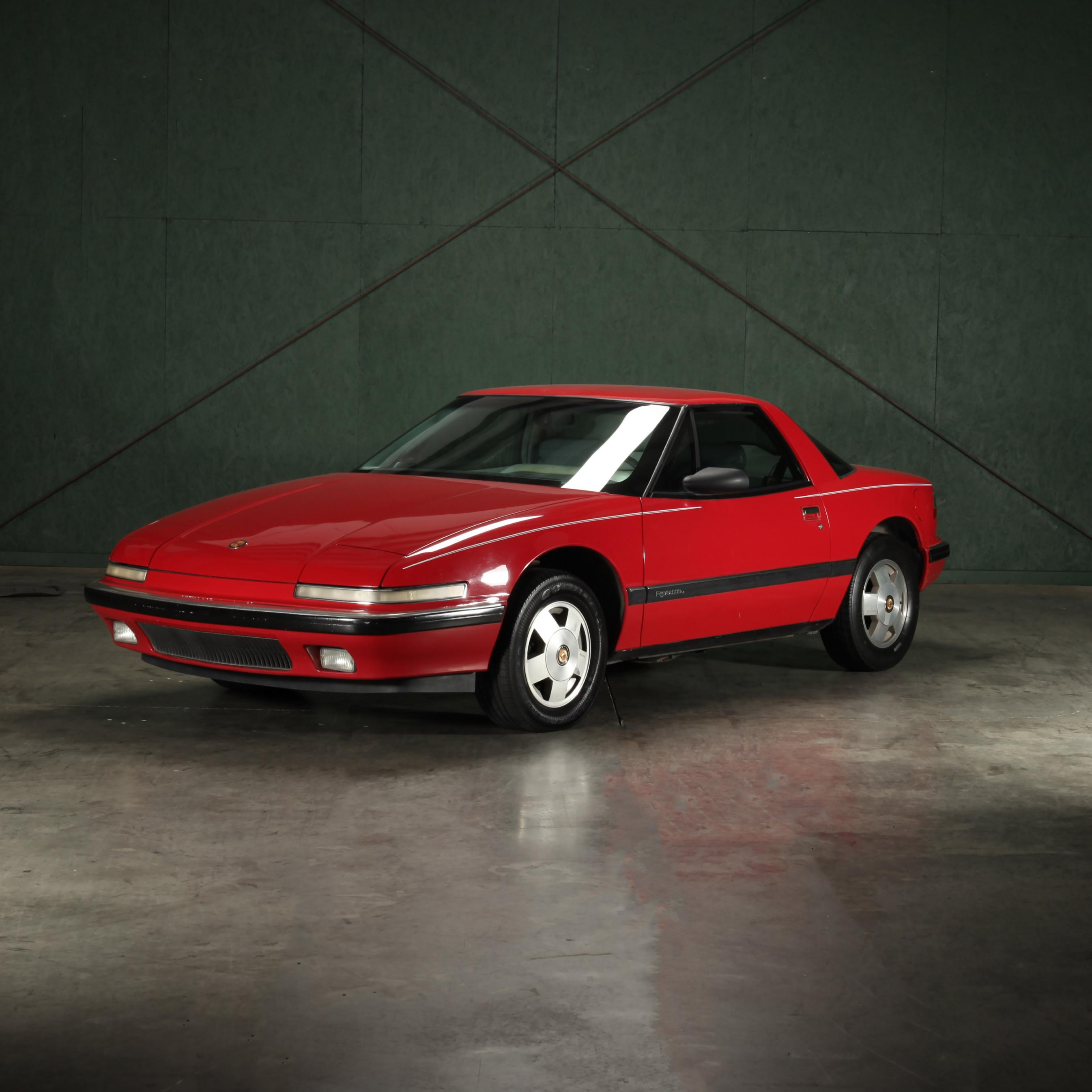 1990-buick-reatta-coupe