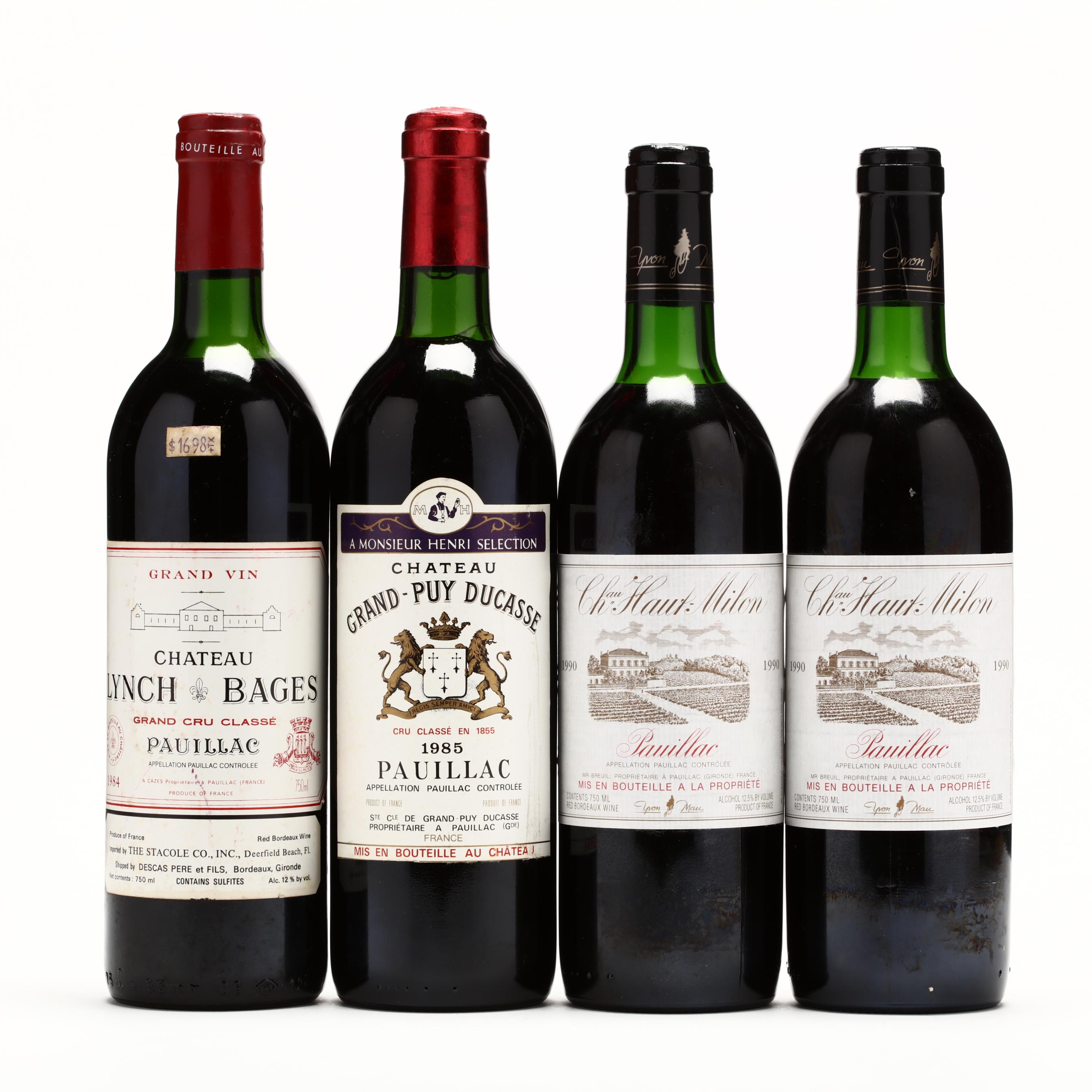beautiful-pauillac-selection