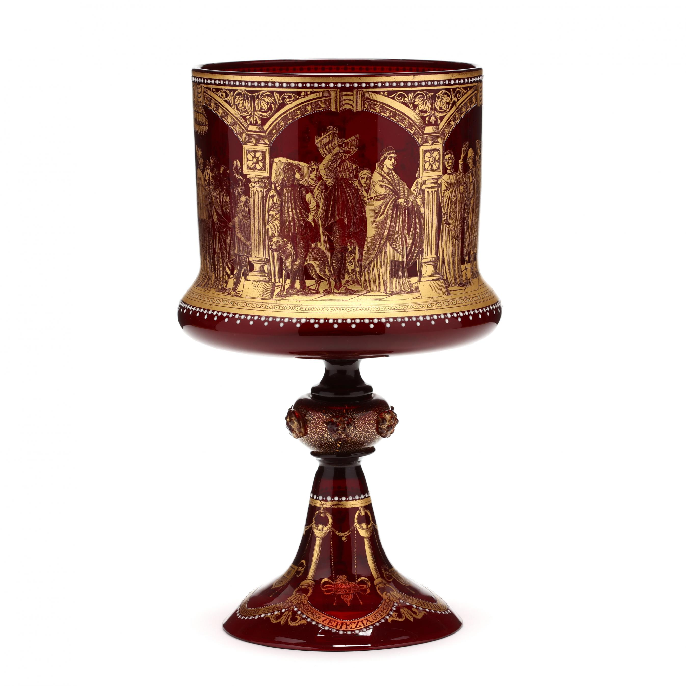 venetian-gilt-decorated-chalice-of-the-mocenigo-family