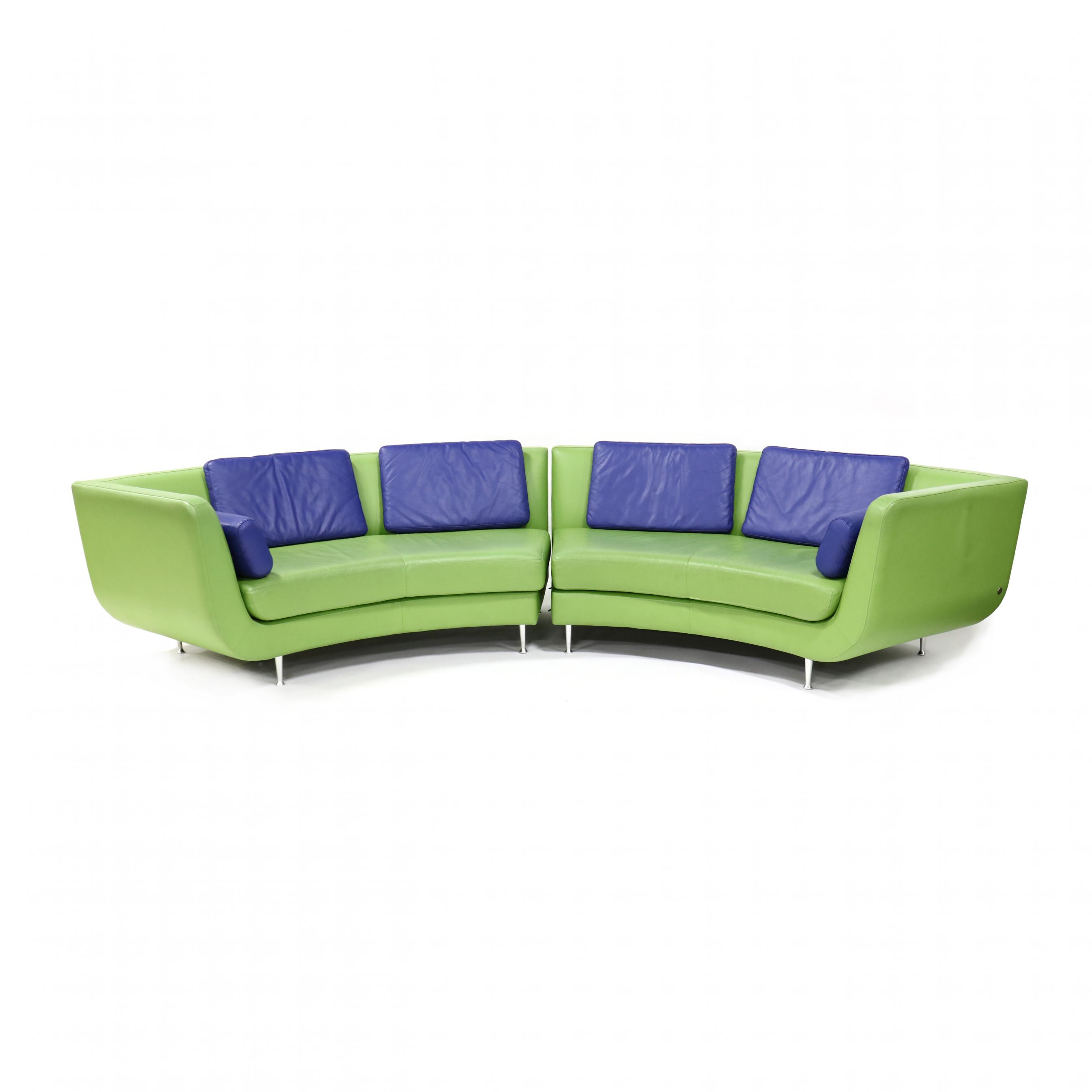 american-leather-menlo-park-sectional-sofa