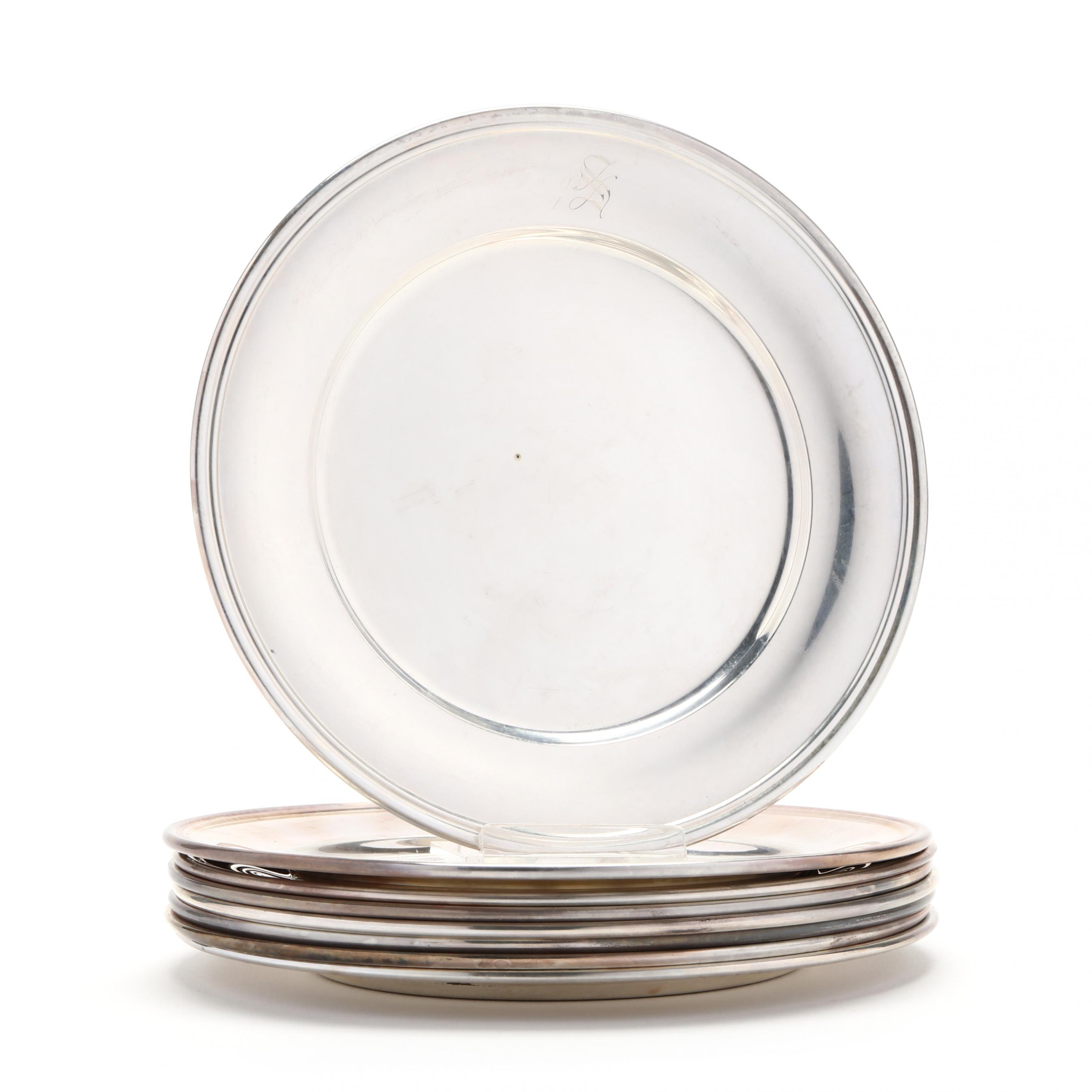 set-of-eight-s-kirk-son-sterling-silver-bread-plates