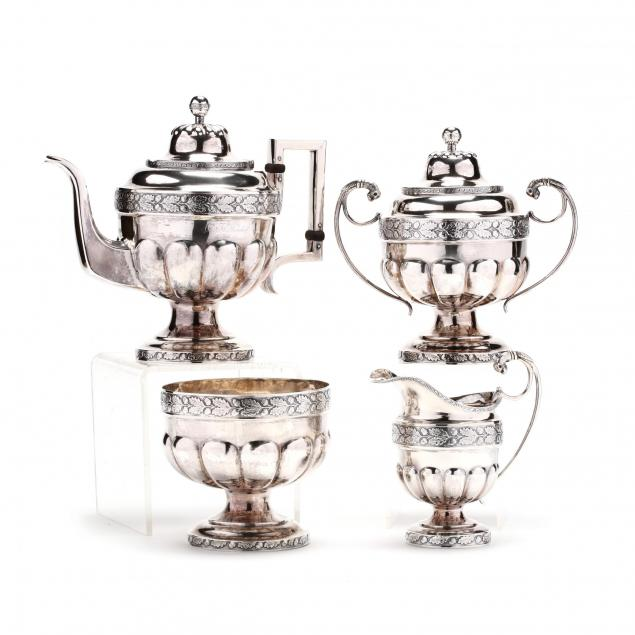 new-york-coin-silver-tea-set