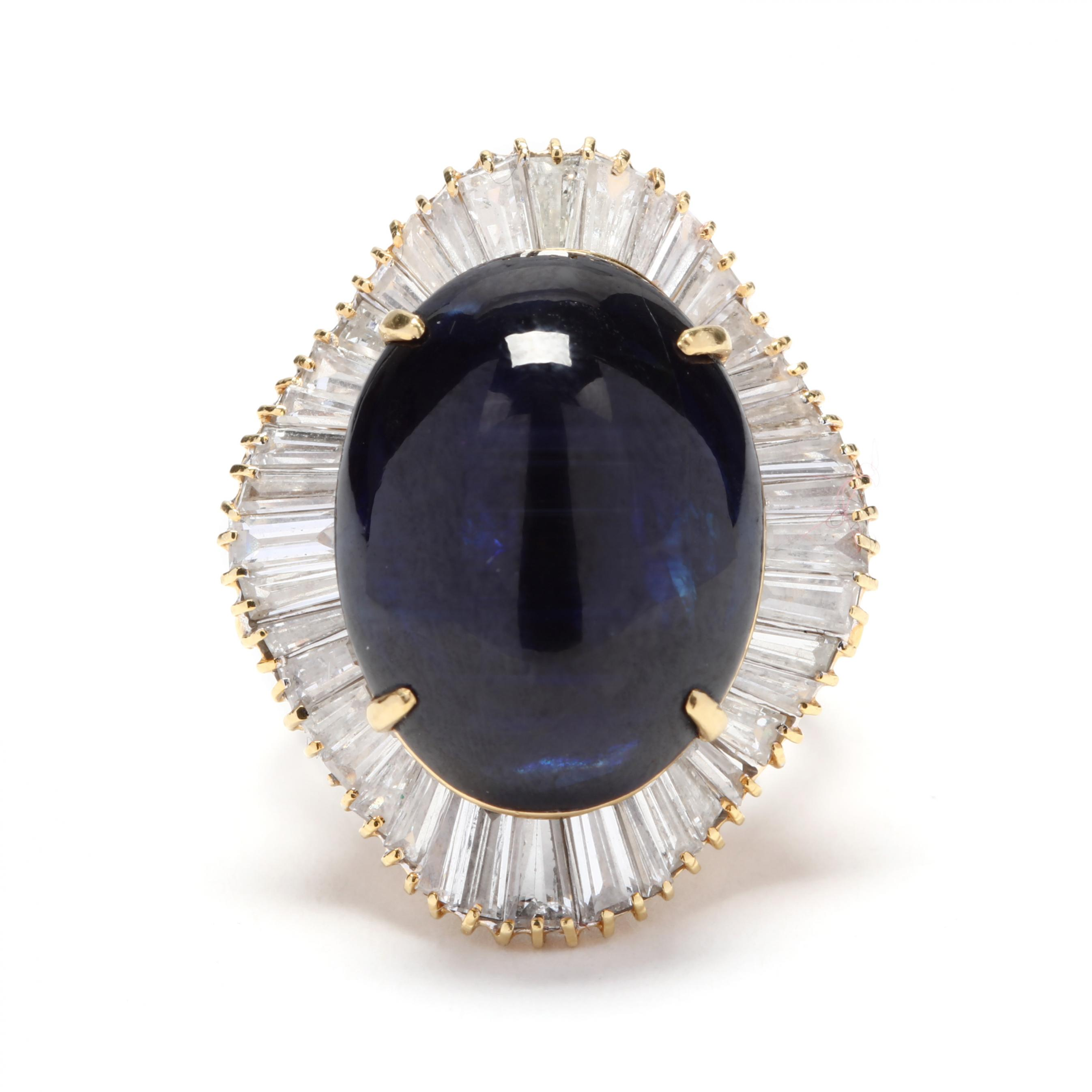 18kt-gold-sapphire-and-diamond-ring