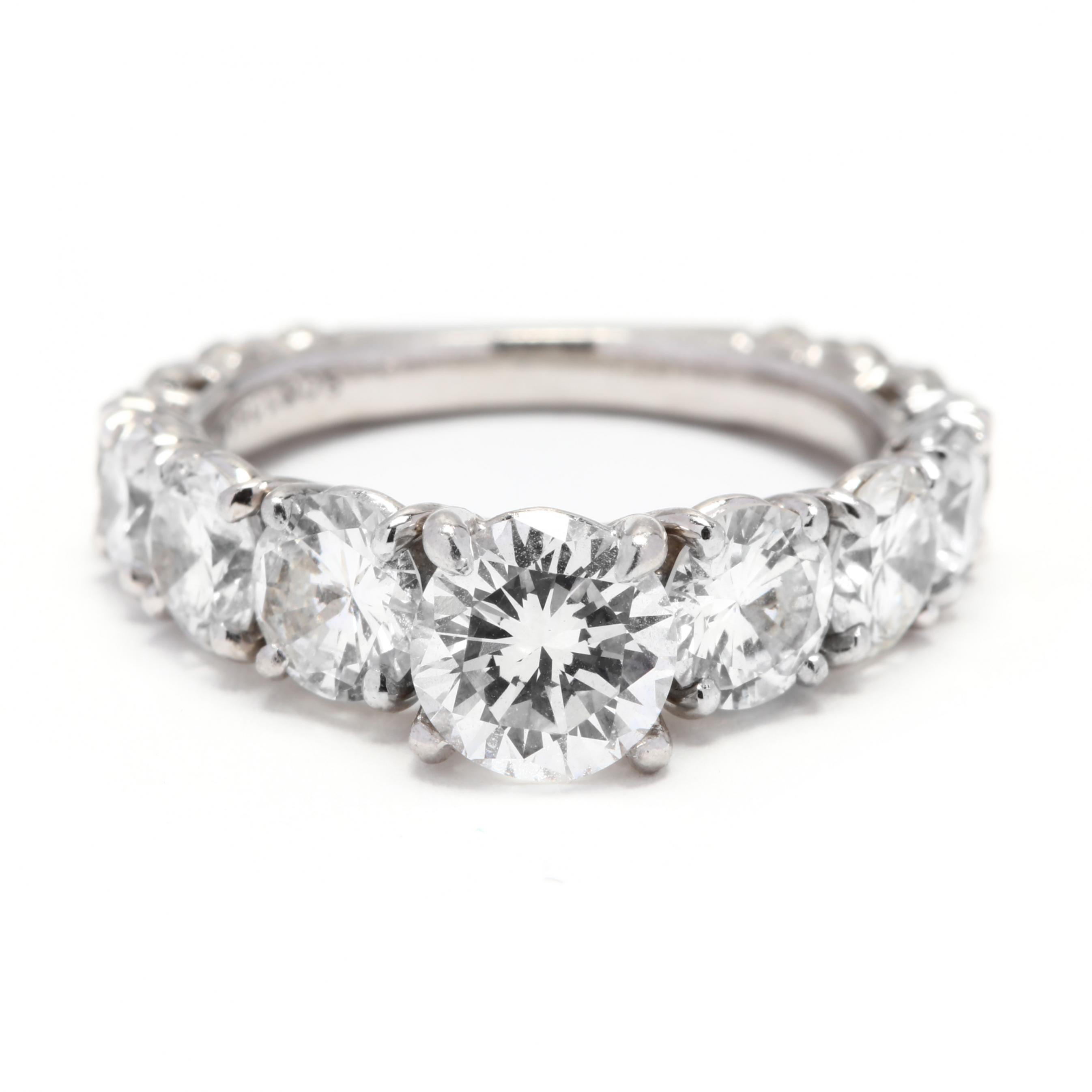 platinum-and-diamond-engagement-ring-michael-b