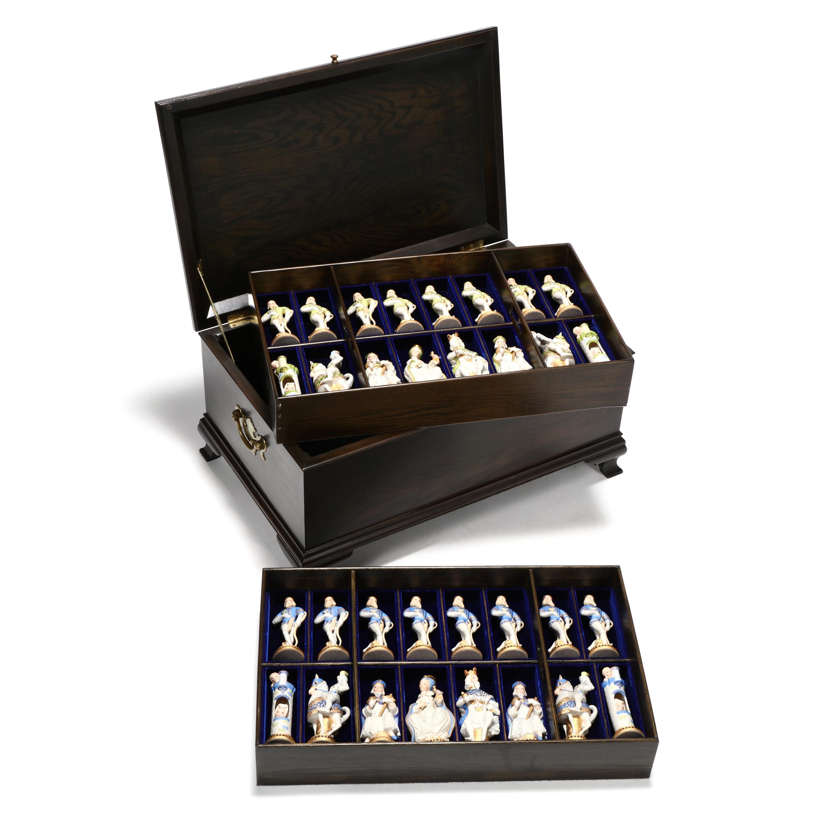 cybis-limited-edition-porcelain-chess-set