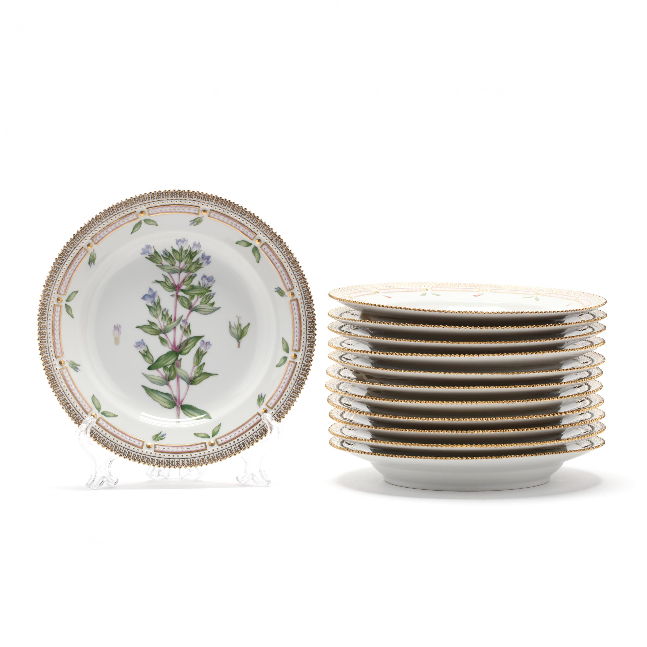a-set-of-twelve-royal-copenhagen-porcelain-flora-danica-dinner-plates