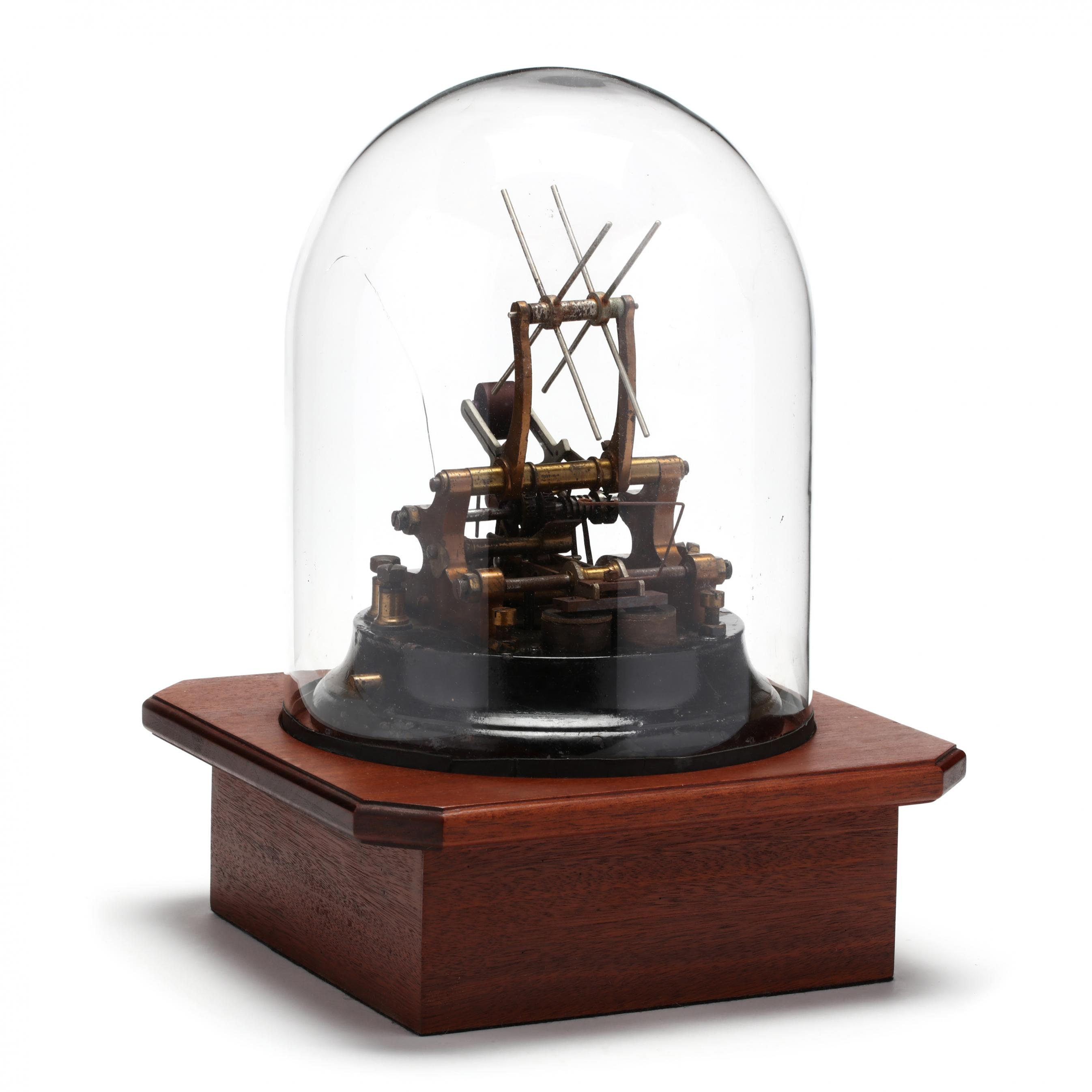 edison-type-3-a-universal-stock-ticker