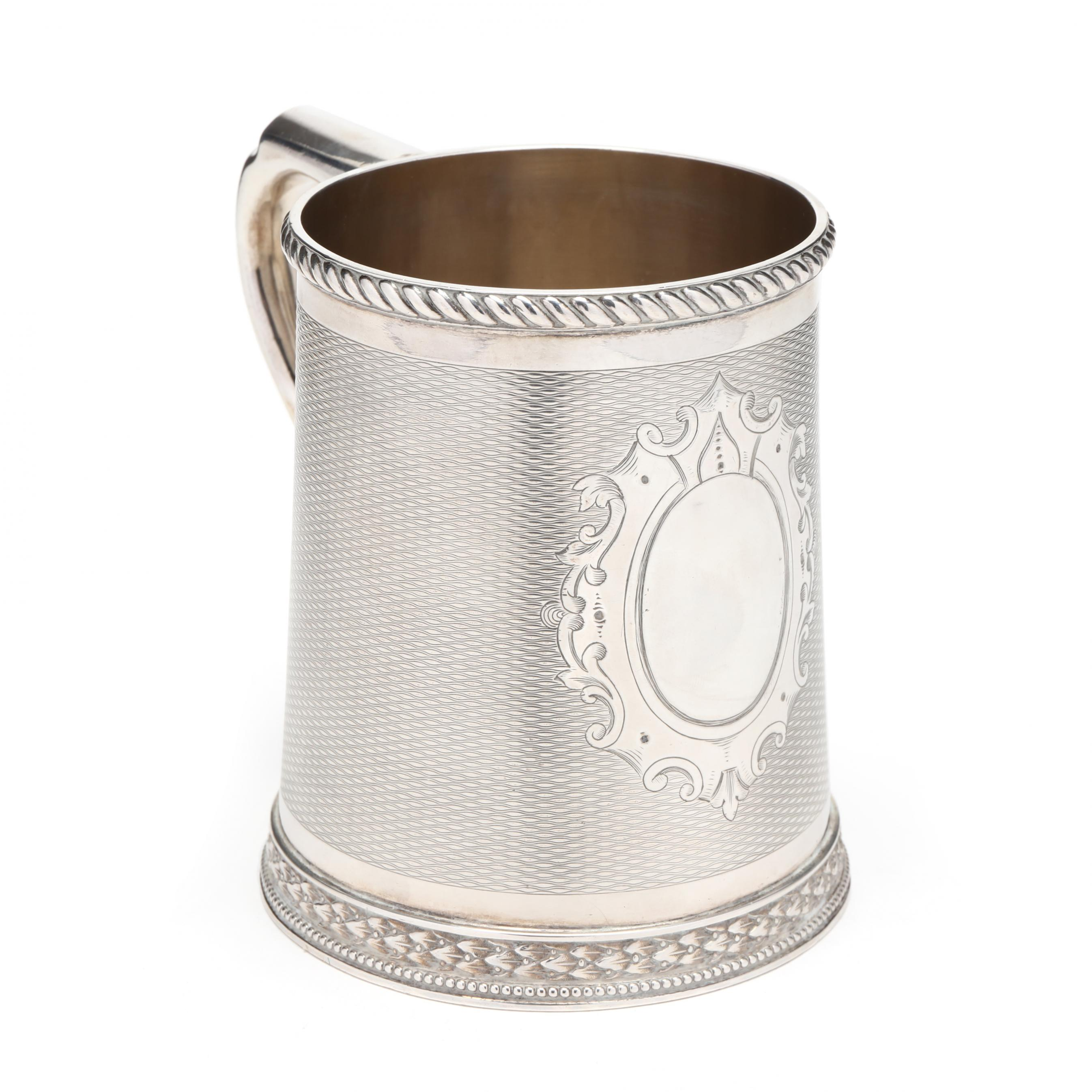 grosjean-woodward-sterling-silver-cup-for-tiffany-co