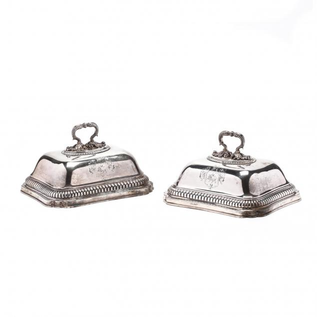 pair-of-george-iii-silver-entree-dish-covers