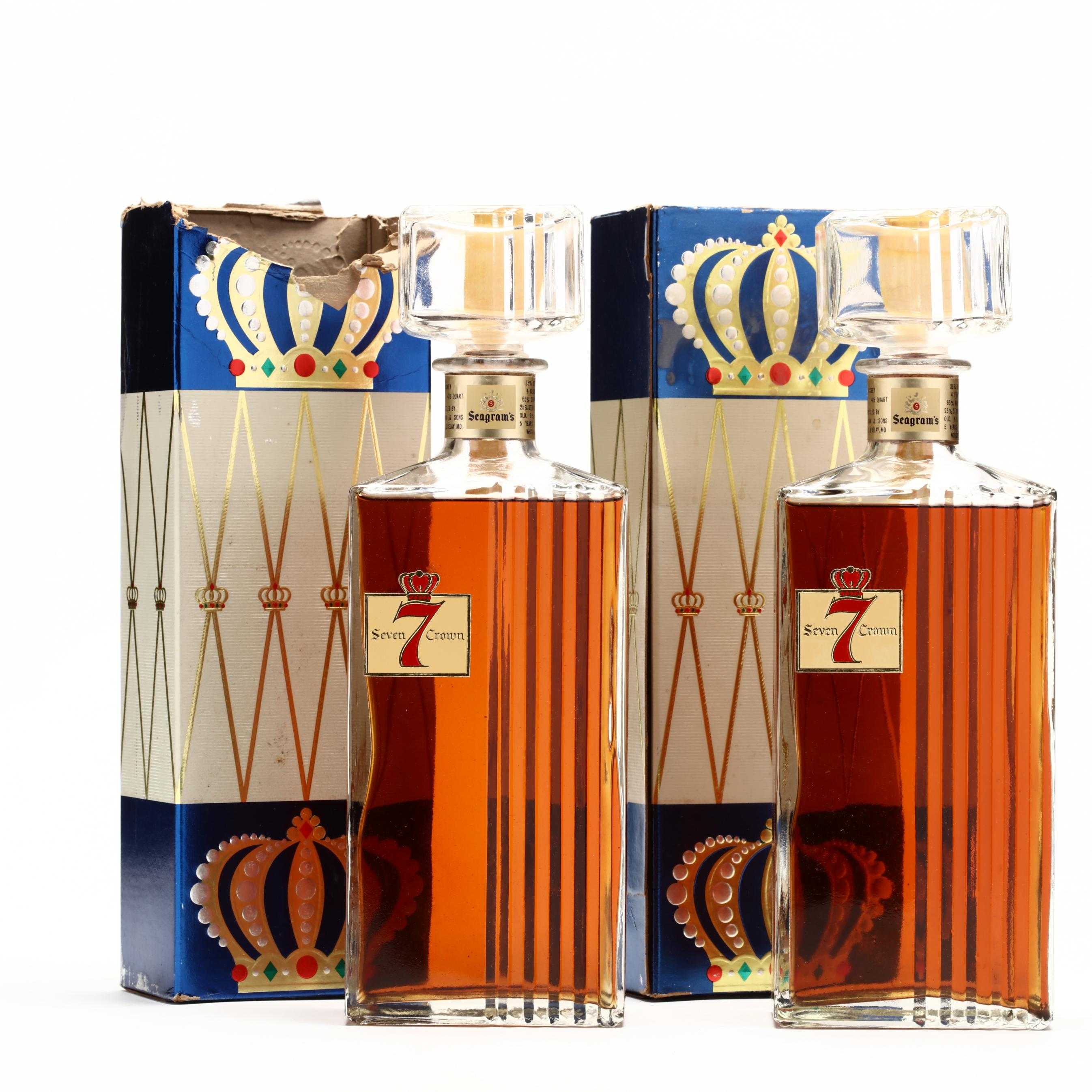 seagram-s-seven-crown-whiskey