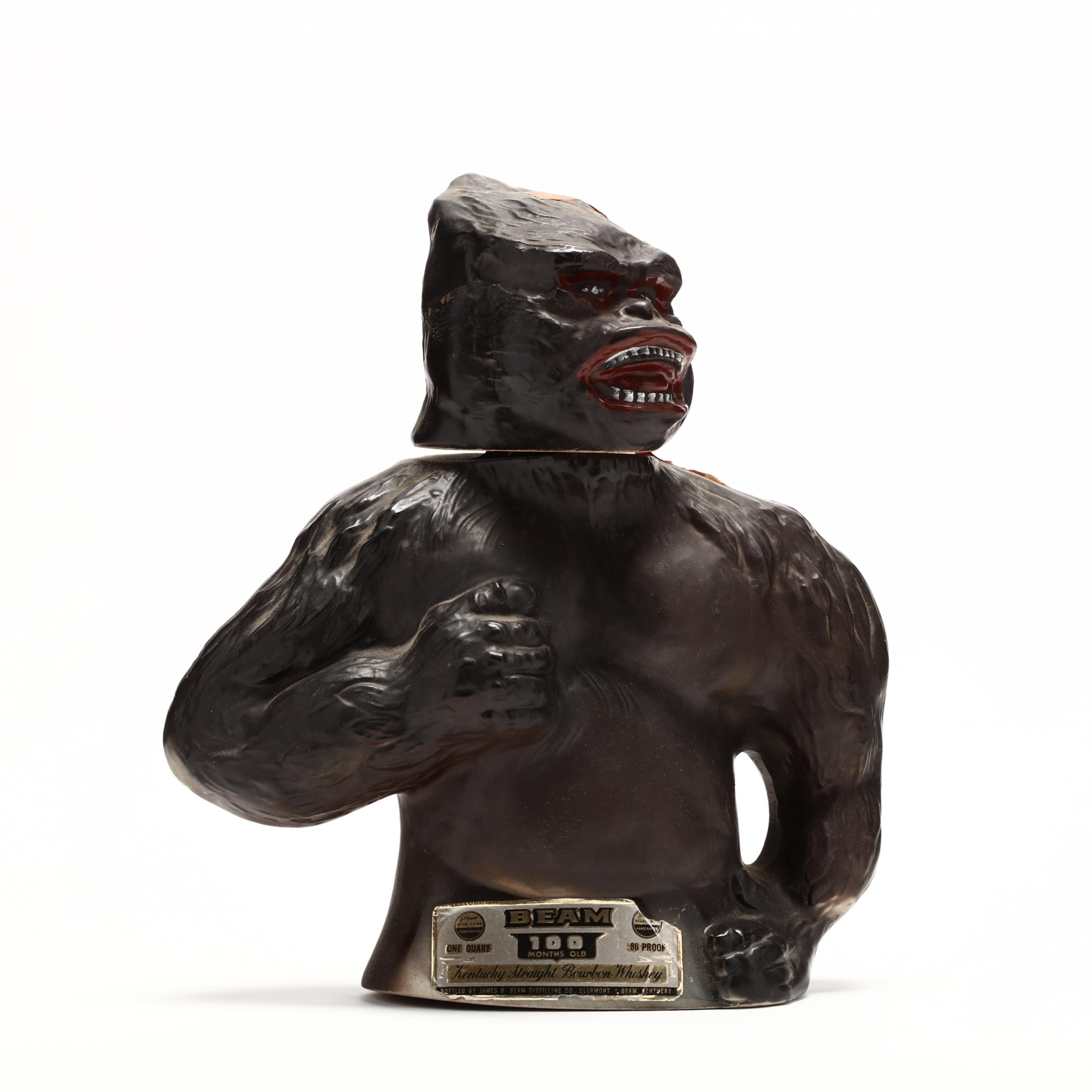 jim-beam-whiskey-in-king-kong-decanter